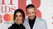 """Liam Payne i Cheryl Cole rozstali się! """"Wciąż mamy dla siebie wiele miłości"""""""