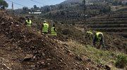 Liban: Polscy archeolodzy badali zabytki z czasów Imperium Osmańskiego