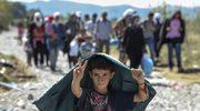 Liban przeludniony syryjskimi uchodźcami