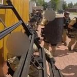 Libańczyk, podejrzewany przez polskie służby o działalność terrorystyczną, nie usłyszy zarzutów