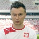 piłkarskie mistrzostwa Europy 2012 w Polsce i na Ukrainie
