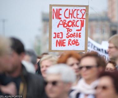 Liberalizować, zaostrzać, a może nie ruszać? Polska aborcja na tle Europy