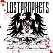 Lostprophets: -Liberation Transmission