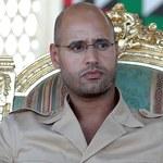 Libia. Myśleli, że nie żyje. Saif Al-Islam Kaddafi przemówił po raz pierwszy od lat