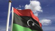 Libia: Premier Abdullah al-Thinni rezygnuje z funkcji