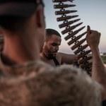 Libia: Premier Saradż i gen. Haftar podpiszą układ o zawieszeniu broni