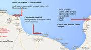 Libijska układanka: Daesh coraz silniejszy
