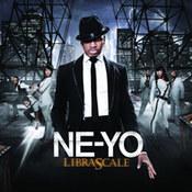Ne-Yo: -Libra Scale
