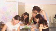 Liceum w Piwnicznej do likwidacji