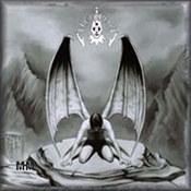 Lacrimosa: -Lichtgestalt