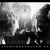 Lacrimosa: -Lichtgestalten EP