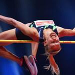 Lićwinko i Kobielski najlepsi w czwartym mityngu Orlen TVP Sport Cup