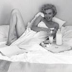 Licytacja filmu porno z Marilyn Monroe