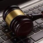 Licytacje komornicze: Jest szansa na reanimację internetowych aukcji
