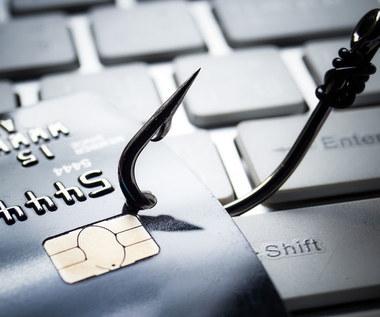 Liczba ataków phishingowych wzrosła 12-krotnie