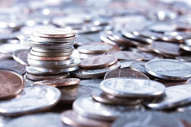 Liczba emerytów i rencistów na koniec grudnia 2012 r. wzrosła do 7.343,5 tys /©123RF/PICSEL