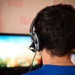 Liczba graczy PC w Chinach przekroczy wkrótce populację USA