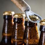 Liczba kalorii podawana na opakowaniach alkoholu. Czy to obniży jego spożycie?