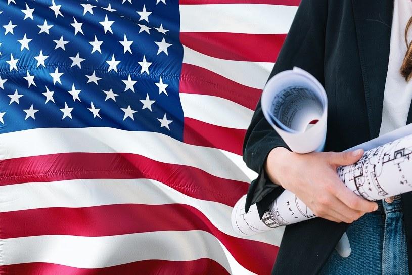 Liczba nowych bezrobotnych w USA w ub. tygodniu wyniosła 965 tys. /123RF/PICSEL