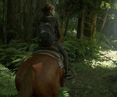 Liczba preoderów na The Last of Us: Part 2 w Europie nadal wysoka mimo wycieku spoilerów z gry