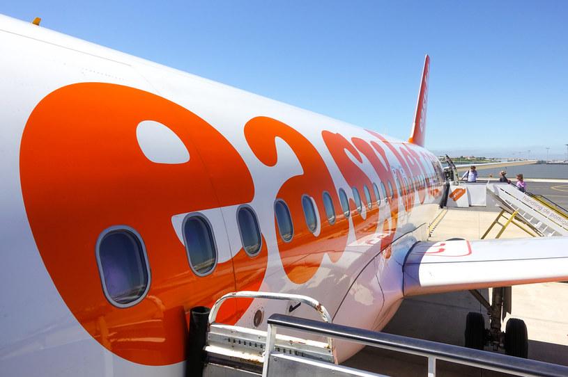 Liczba rezerwacji wyjazdów wakacyjnych z W. Brytanii wzrosła o kilkaset procent /123RF/PICSEL