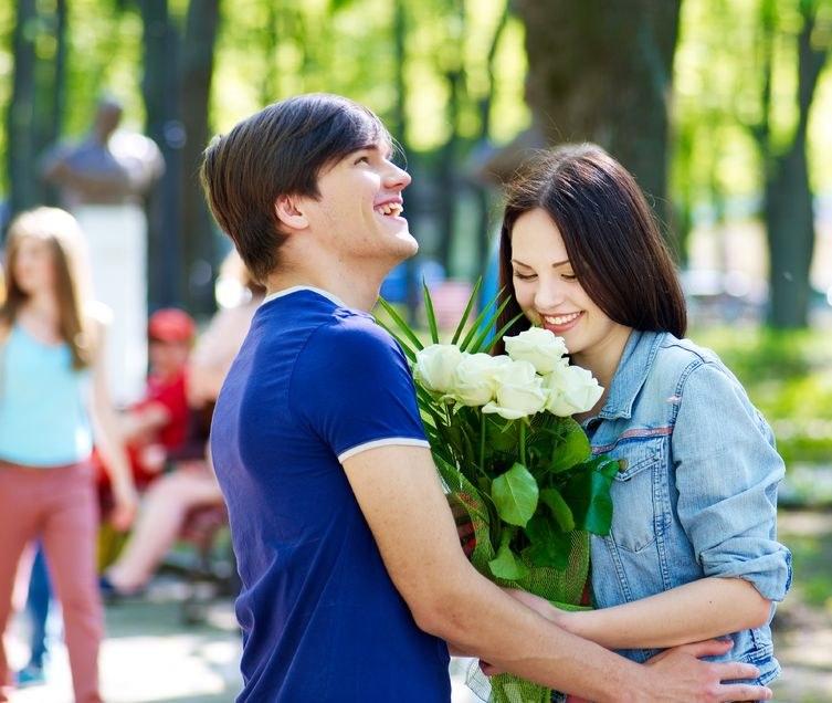 100% darmowy serwis randkowy w Europie