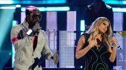 Lider Black Eyed Peas znów spróbuje solo