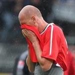 Lider Bundesligi za burtą Pucharu Niemiec