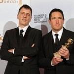 Lider Nine Inch Nails ze Złotym Globem