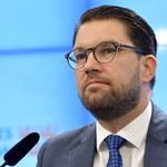 Lider Szwedzkich Demokratów: UE powinna wesprzeć energetykę jądrową w Polsce