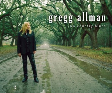 Lider The Allman Brothers solo