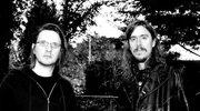 Liderzy Porcupine Tree i Opeth razem: Piękne i niszczące