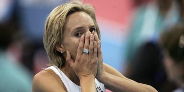 Lidia Chojecka /AFP