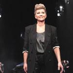 Lidia Kalita: Nic nie muszę, wszystko mogę