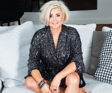 Lidia Kalita wie, dokąd przeniesie się świat mody po pandemii