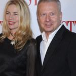 Lidia Popiel i Bogusław Linda musieli na siebie czekać wiele lat