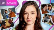 Lidia Sadowa: Wróciłam z nowymi siłami!