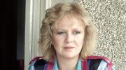 Lidia Stanisławska: Życie ją przerosło, chciała ze sobą skończyć, skacząc z mostu