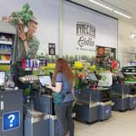 Lidl z tysiącem kas samoobsługowych w sklepach w Polsce! Wyścig z Biedronką rozpoczęty