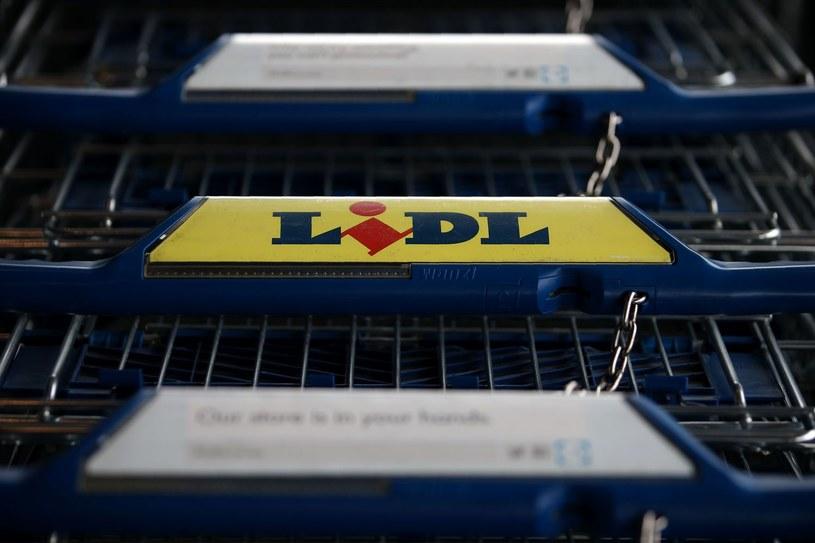 Lidl /AFP