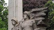 Lidzbark: Zgoda Rady Ochrony Pamięci Walk i Męczeństwa na rozbiórkę pomnika żołnierzy radzieckich
