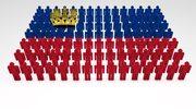 Liechtenstein: 1300 zł na dziecko, 12500 zł zasiłku