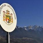 Liechtenstein przestanie być rajem podatkowym