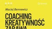 Life coaching, czyli jak lepiej żyć