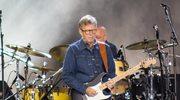 Life Festival Oświęcim 2014: Legenda w skromnej odsłonie (relacja z koncertu Erica Claptona)