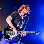 Life Festival Oświęcim 2014 (relacja z koncertu Soundgarden): Dla takich koncertów warto żyć