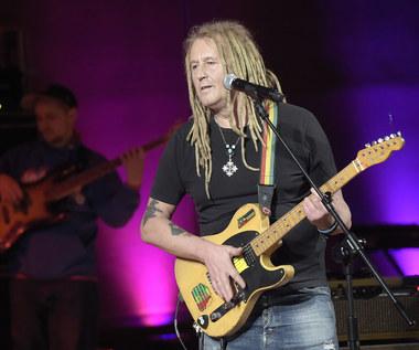 Life Festival Oświęcim: Maleo Reggae Rockers dołącza do składu