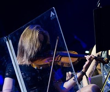 Life Festival Oświęcim: Perfect Symfonicznie i inni - 28 czerwca 2013 r.