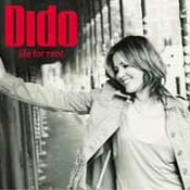 Dido: -Life For Rent