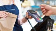 Life hacki, które pomogą ci podejmować dobre decyzje na zakupach